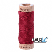 Aurifloss - 6-strand cotton floss - 1103 (Burgundy)